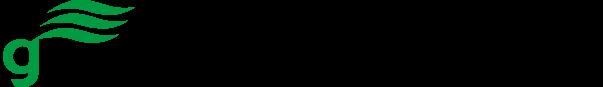 グリーンステージ熊谷